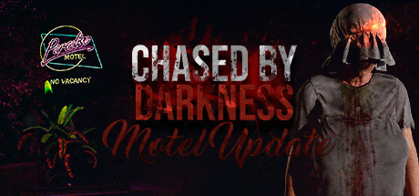 Chased by Darkness (Incl. Multiplayer) Free Downoad