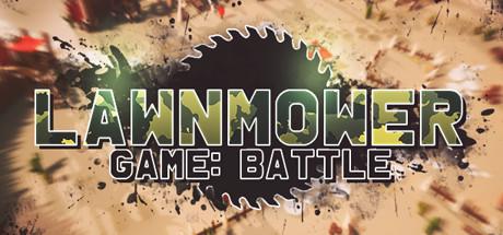 Lawnmower Game: Battle Free Download