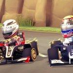 Save 75 On F1 Race Stars On Steam