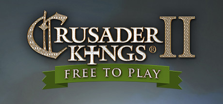 Crusader Kings II on Steam