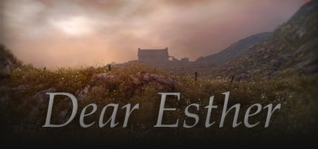 Image result for dear esther