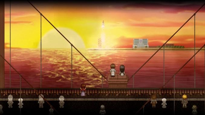 To The Moon screenshot 1