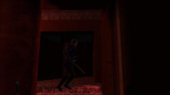 Thief 2: The Metal Age screenshot 3