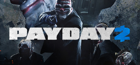 Payday 2 (Incl. Multiplayer) Torrent Download