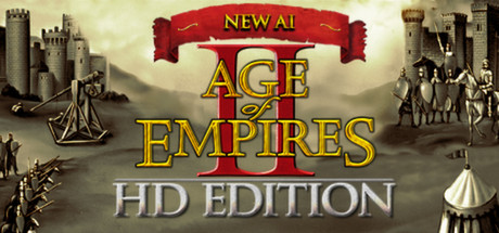 Age of Empires 2 HD improved AI