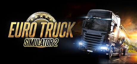Euro Truck Simulator 2 (Incl. All DLCs + Incl. Multiplayer) Free Download v1.41.0.24s