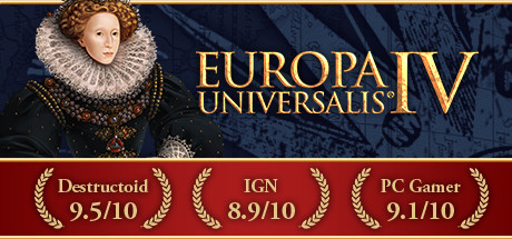 Europa Universalis IV Rights of Man-CODEX-49 - Game Screenshot
