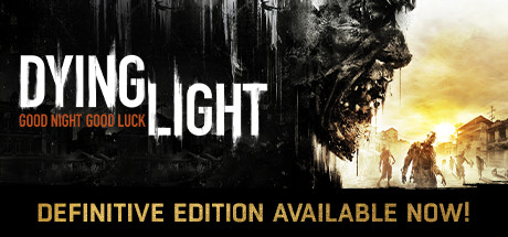 Dying Light Free Download (Incl. Multiplayer + ALL DLCs) v1.43.0