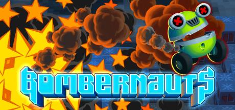 Bombernauts Free Download