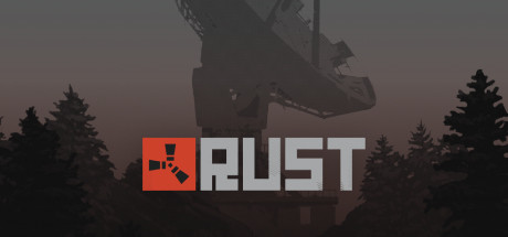 Rust Free Download v2279 (Incl. Multiplayer)