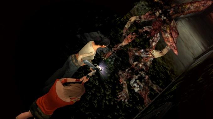 ObsCure screenshot 3