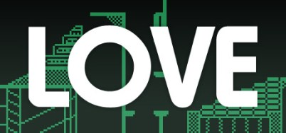 Love+ Steam banner