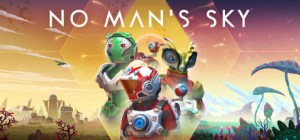 no man's sky Download PC and Crack