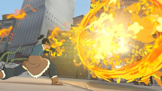 the legend of korra pc game download