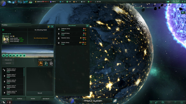 Stellaris v1.0-v1.2.3 Plus 11 Trainer-FLiNG