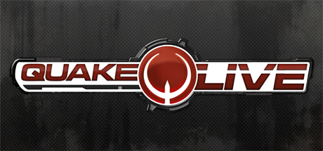Quake Live™ on Steam