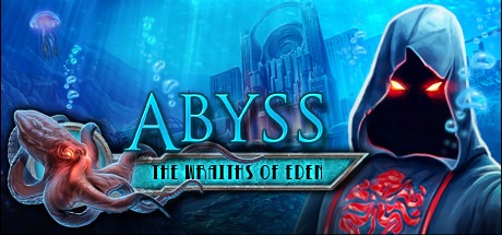 Image result for abyss the wraiths of eden