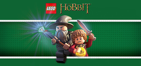 LEGO The Hobbit Free Download (Incl. Multiplayer) Build 14102014