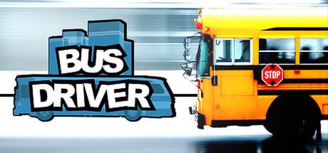 %name Bus Driver Gerçek Otobüs Sürme Oyununu Full Tek Link Türkçe İndir