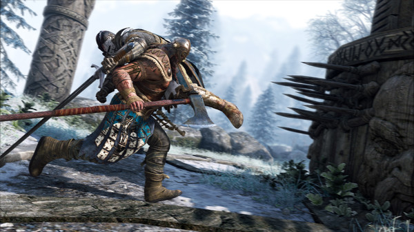 for honor torrent
