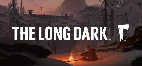Image result for the long dark