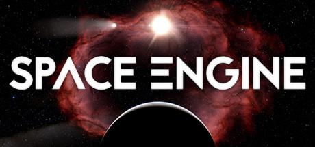 SpaceEngine Free Download v0.990.42 (VR)