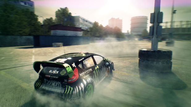 openal32.dll download dirt 3