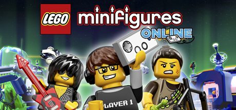 lego_minifigures_online_available_now_for_linux_steamos_mac_windows_pc