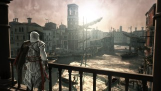 Image result for assassin's creed 2 venice desktop
