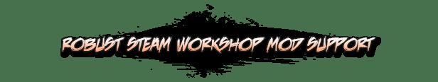 ARK: Survival Evolved Steam créer un code d'activation