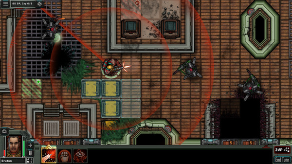 Templar Battleforce Free Download
