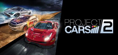 Risultati immagini per project cars 2