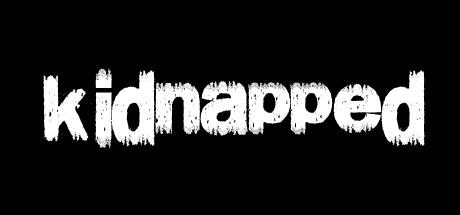 Image result for kidnapped