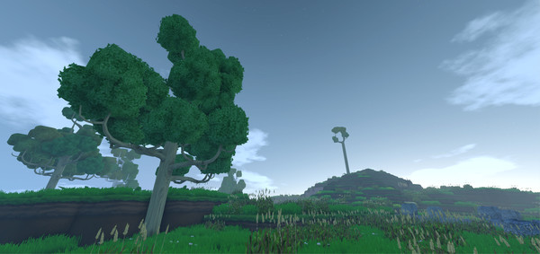 Eco - Global Survival Game Free Download