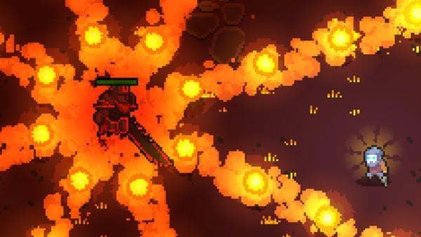 Dungeon Souls v2.7.0.9-GOG