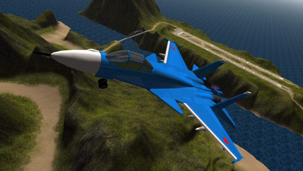 Download SimplePlanes Completo