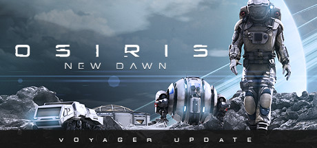 Osiris New Dawn Free Download v0.5.072 (Incl. Multiplayer)