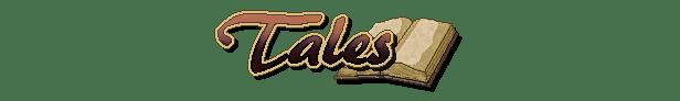 Tales-HI2U