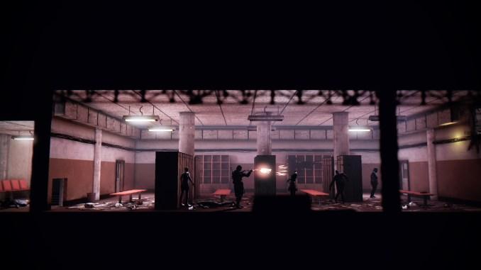 Deadlight: Director's Cut screenshot 2