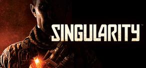 Singularity™