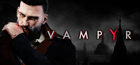 Vampyr Free Download v1.7