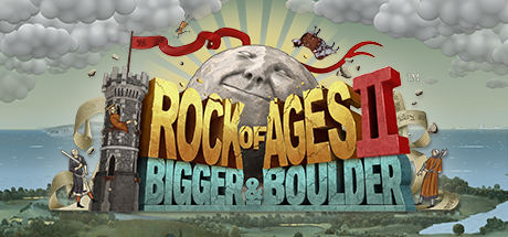 Rock of Ages 2: Bigger & Boulder Free Download (Incl. Multiplayer) Build 01022021