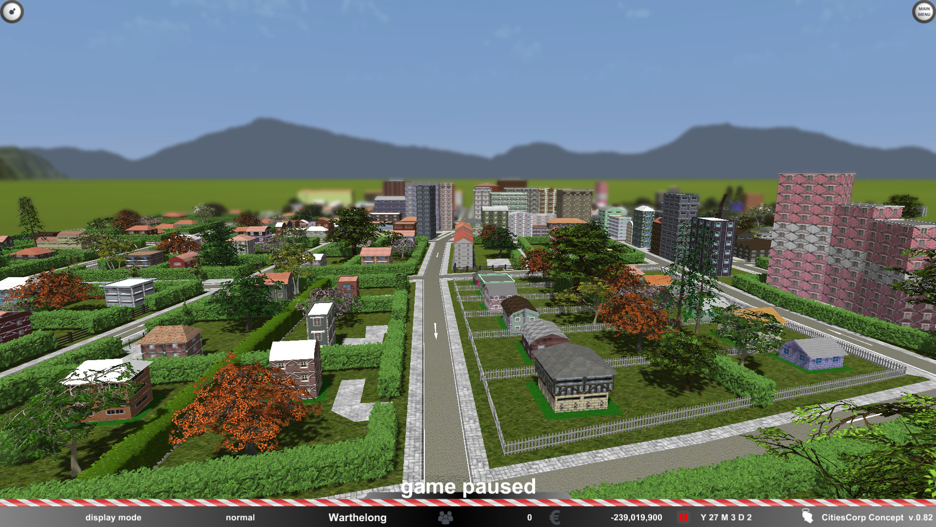 How To Make Buildings Taller In Simcity
