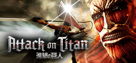Image result for attack on titan