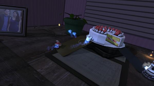 Nighttime Terror VR: Dessert Defender Free Download