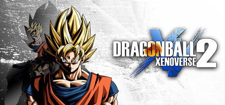 DRAGON BALL XENOVERSE 2 Free Download  (Incl. Multiplayer) v1.16.01