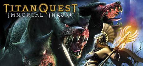 O Grande Guia – Guia de Mastery e Classe de Titan Quest e Titan