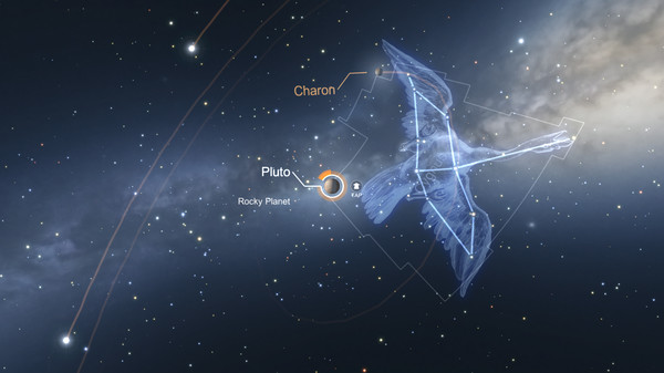 Star Chart Free Download