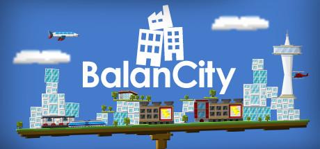 BalanCity Free Download