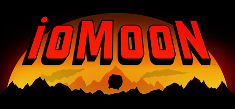 iOMoon